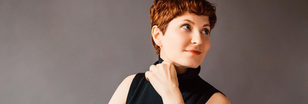 Michaela Selinger